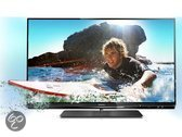 Philips 55PFL6007 - 3D LED TV - 55 inch - Full HD - Internet TV