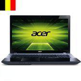 Acer Aspire V3-771-33116G75Makk - Azerty-Laptop
