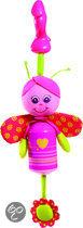 Tiny Love Baby Vlinder