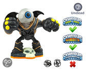 Skylanders Giants Eye Brawl - Giant Wii + PS3 + Xbox360 + 3DS + Wii U + PS4