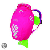 Trunki Paddlepak Medium Zwemzakje - Roze