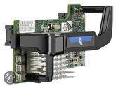 HP FlexFabric 10Gb 2P 534FLB Adptr