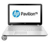 HP Pavilion 15-n075ed