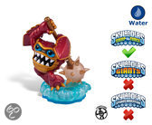 Skylanders Swap Force Wham-Shell - Lightcore Wii + PS3 + Xbox360 + 3DS + Wii U + PS4