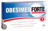 Obesimed Forte - 42 capsules