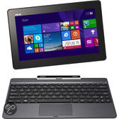 Asus Transformer Book T100TA-DK007H - Hybride laptop tablet