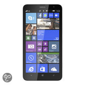 Nokia Lumia 1320 -  Wit
