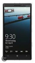 Nokia Lumia 930 - Wit