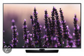 Samsung UE40H5570 - Led-tv - 40 inch - Full HD - Smart tv