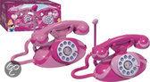 Disney Princess Intercom Telefoon