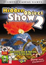 Hidden Object Show 2