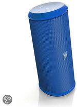 JBL Flip 2 - Bluetooth-speaker - Blauw