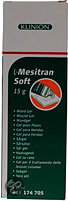 Mesitran Wondgel Soft - 15g