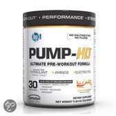 BPI Sports Voedingssupplementen pro-2530