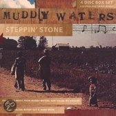 Muddy Waters - Stepping Stone