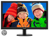 Philips 273V5QHAB - Monitor