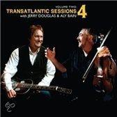 Transatlantic Sessions 4 - Vol. 2