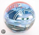 Disney Cars decorbal 23 cm