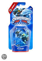 Skylanders Trap Team - Tidal Wave Gill Grunt (Wii + PS3 + Xbox360 + 3DS + Wii U + PS4 + Xbox One)