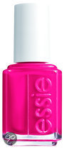 Essie - 28 Rosebowl - Nagellak