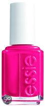 Essie 28 Rosebowl - Roze - Nagellak