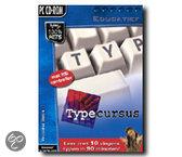 Typecursus