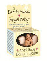 Angel Baby - Buikbalsem - 60ml