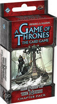 Game of Thrones LCG The Prize of the North