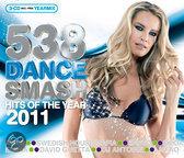 538 Dance Smash 2011
