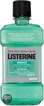 Listerine Tandvlees Bescherming - 250 ml - Mondwater