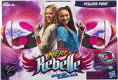 Nerf Rebelle Power Pair