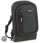 Lowepro Ridge 20 cameratas - Zwart