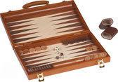 Backgammon Wood Inlay 46x30
