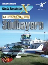 Foto van German Airfields 11 (sudbayern) (fs X Add-On)