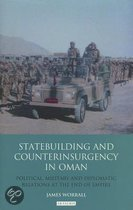 State Building and Counter Insurgency in Oman