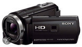 Sony Handycam HDR-PJ420VE