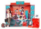 Bratz Boutique Pop- L.O.V.E. Jade