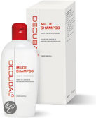 Decubal Mild - 200 ml - Shampoo