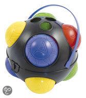 Jeu de Boules Set - 8 Ballen