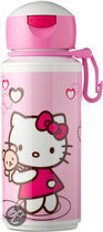 Mepal Hello Kitty - Drinkfles