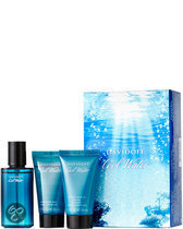 Davidoff Cool Water Man Xm-13 Set