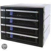 Icy DockMB454SPF-B (Retail)