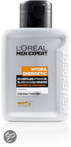 L'Oréal Paris for Men Expert Hydra Energetic Vitamines- 100 ml - Aftershave gel