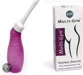 Bioclin Multi-Gyn Vaginale Douche