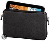 Hama Tablet Sleeve - 10 Inch