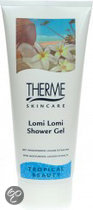 Therme Lomi Lomi Shower Satin