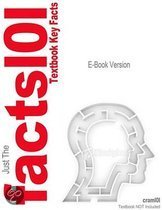e-Study Guide for: Physiology: by Linda S. Costanzo, ISBN 9781416062165