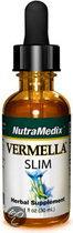 Nutramedix Vermella Slim - 30 ml