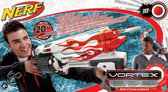Nerf Vortex Revonix 360 - Blaster