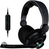 Razer Carcharias Gaming Headset PC + Xbox 360